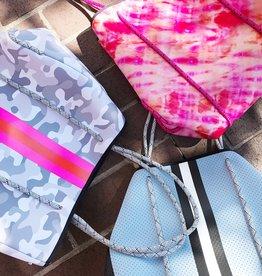 Greyson Breeze Hand Bag