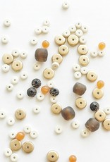 Allison Conway AC Mystery Bead Necklace Kit