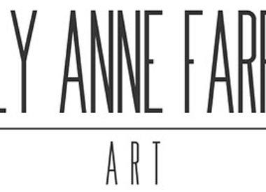Emily Farrel Art