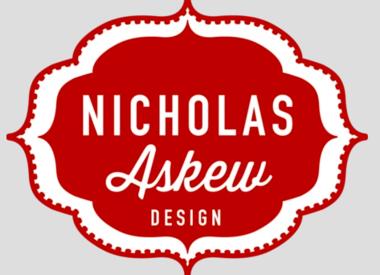 Nicholas Askew Designs