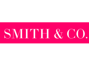 Smith & Co