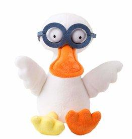 Goose Waddle Goose Waddle Plush Goose