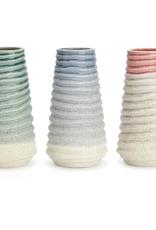 Ella Ceramic Vase