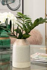 Estel Small Ceramic Vase