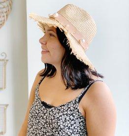 Orijinal Orijinal Pearl Hat