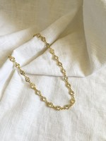 Bofemme Bofemme Stella Choker Necklace