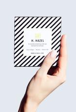 H. Hazel H. Hazel Eye Gels