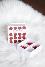 Maggie Louise Valentine Chocolates