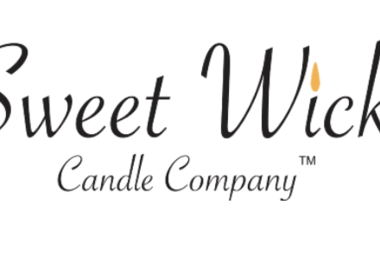 Sweet Wick Candle Co.