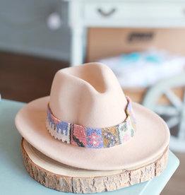 Orijinal Orijinal Hat VI