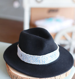 Orijinal Orijinal Hat VII