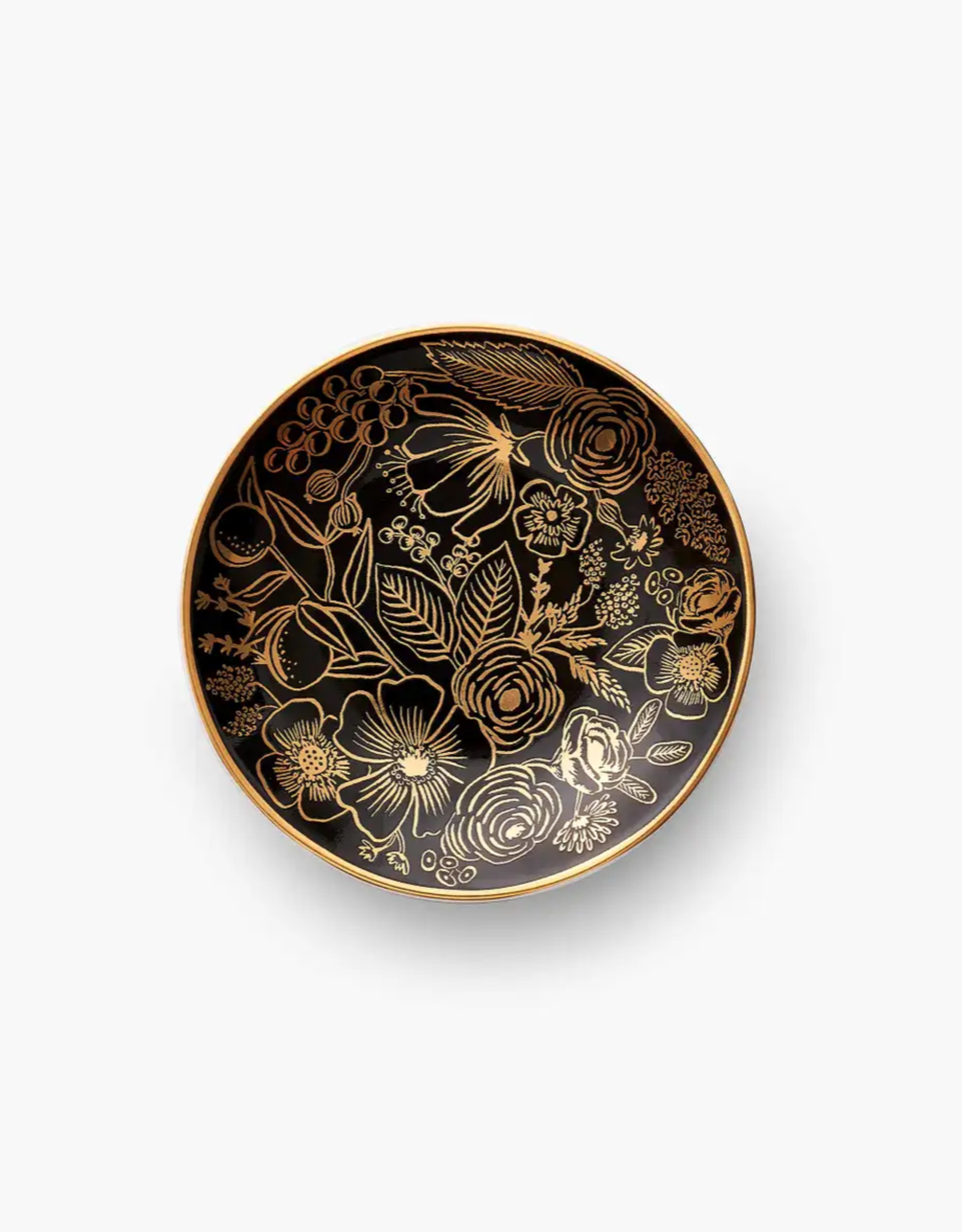 Colette Ring Dish