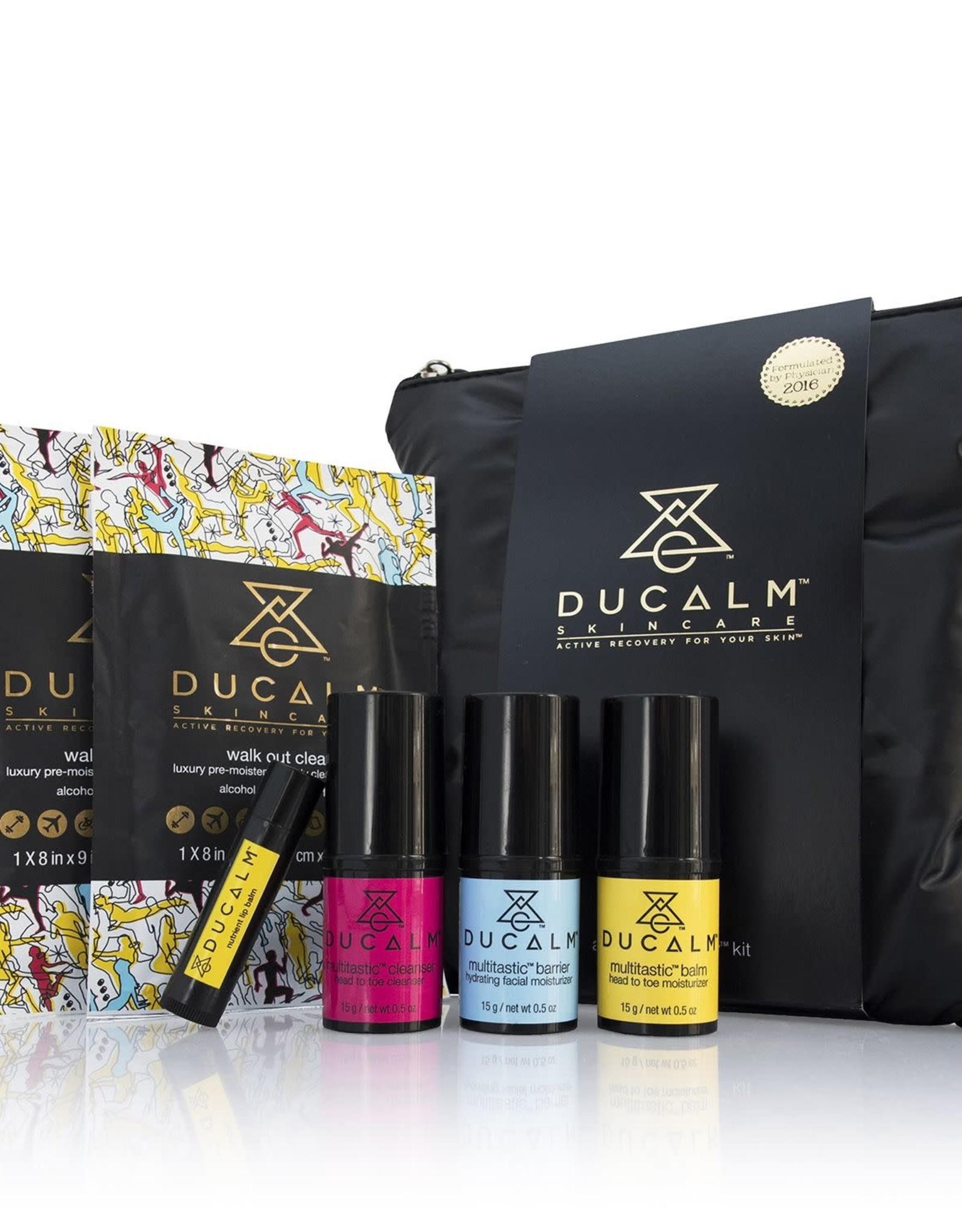 Ducalm Ducalm Recovery Kit