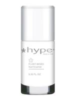 Hype Nail Enamel