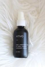 Ativo Terra Essential Oil Mist