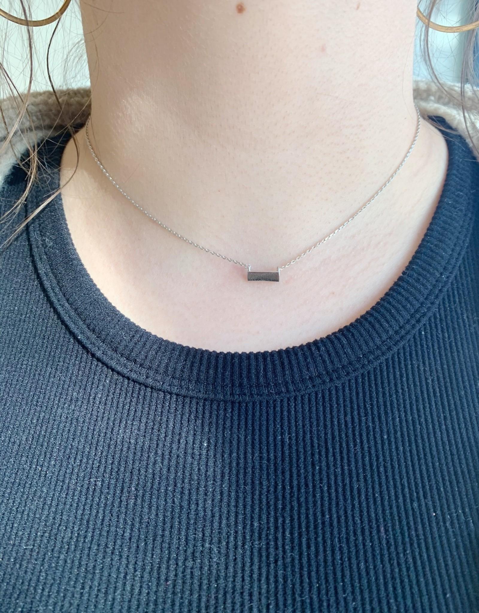 Lennon Dainty Necklace