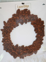 Cherry Multi Season Wreath