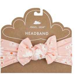 Daisy Chain Head Headband