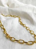 Bofemme Bofemme Solstice Necklace