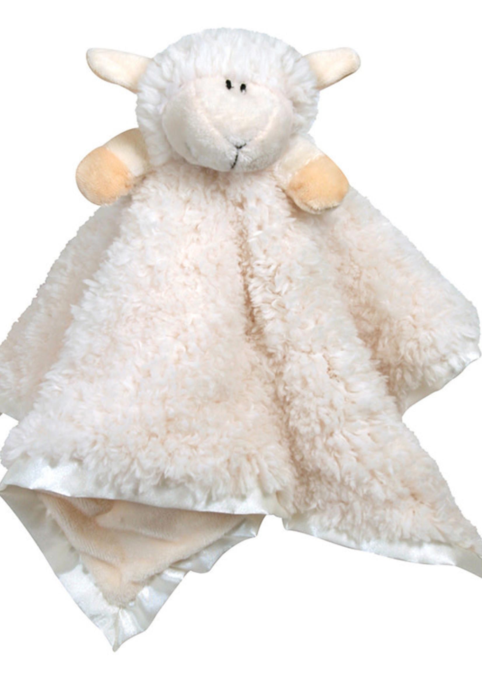 Cuddle Bud Lamb