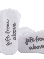 Gift From Above Socks