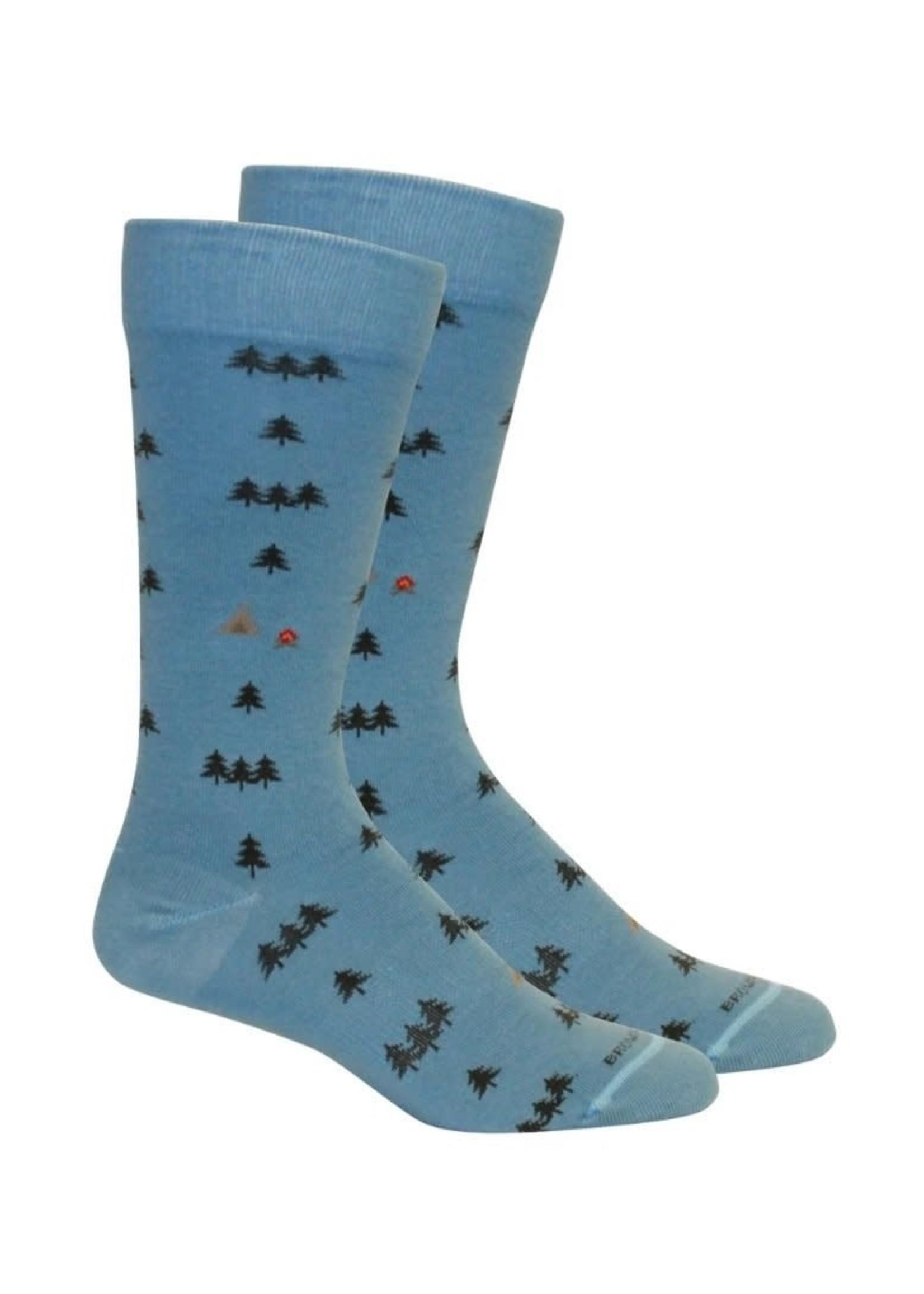Get Lost Socks