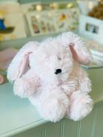 JR Warmies Bunny