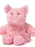 JR Warmies Pig