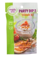 Ultimate BLT Dip Mix