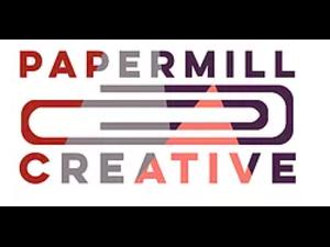 Paper Mill Creative
