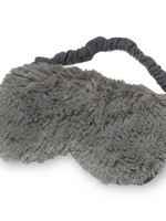 Warmies Eye Mask Grey