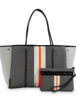 Greyson Breeze Handbag- Hip