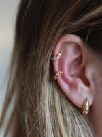Allison Conway AC Ear Cuff II