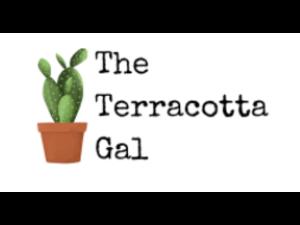 Terracotta Gal