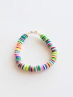 Mod Miss Jewelry Multi Mama Bracelet Size 7.5