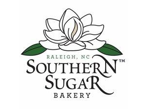Southern Sugar Bakery