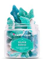 Dolphin Buddies Candies