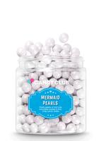 Mermaid Pearls Candies
