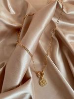Bofemme Bofemme Daydreamer Necklace