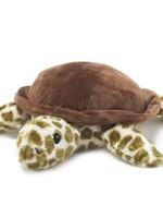 Medium Warmies Turtle