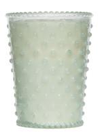 Snow Simpatico Candle