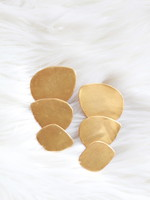 Smith & Co Siesta Key Earrings