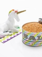 Magic Unicorn Sea Salt