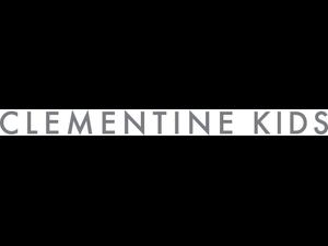 Clementine Kids