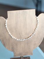 LPL Creations Kiki Star Necklace