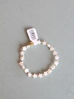 LPL Creations Kiki Star Bracelet