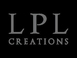 LPL Creations