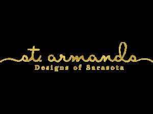 St Armands Designs of Sarasota