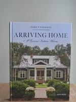 Gibbs Smith Publishing Arriving Home