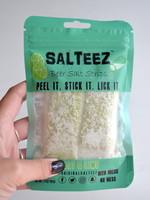 Salteez Lime Strips